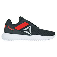 Flexagon Energy TR - Men's Training Shoes