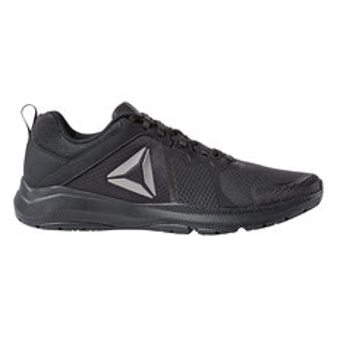 Edge Series TR - Chaussures d'entraînement pour homme