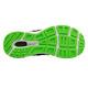 YA680BG Jr - Chaussures athlétiques pour junior  - 1