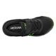 YA680BG Jr - Chaussures athlétiques pour junior  - 2