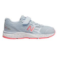 680v5 - Kids' Athletic Shoes