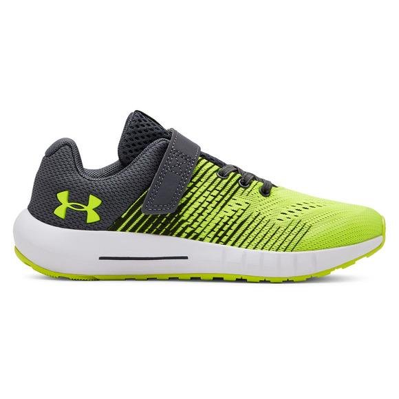 Pursuit NG AC (PS) Jr - Kids' Athletic Shoes
