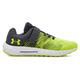 Pursuit NG AC (PS) Jr - Kids' Athletic Shoes  - 0