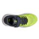 Pursuit NG AC (PS) Jr - Kids' Athletic Shoes  - 2
