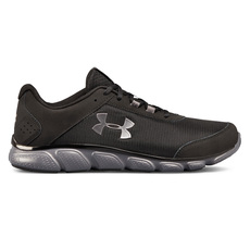 Micro G Assert 7 (4E)  - Men's Training Shoes