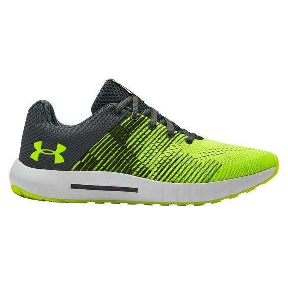 Pursuit NG (GS) Jr  - Chaussures athlétiques pour junior