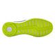 Pursuit NG (GS) Jr  - Chaussures athlétiques pour junior  - 1