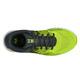 Pursuit NG (GS) Jr  - Chaussures athlétiques pour junior  - 2