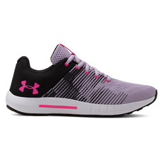 Pursuit NG (GS) Jr  - Junior Athletic Shoes