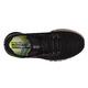 HOVR Sonic 2  - Women's Running Shoes  - 2