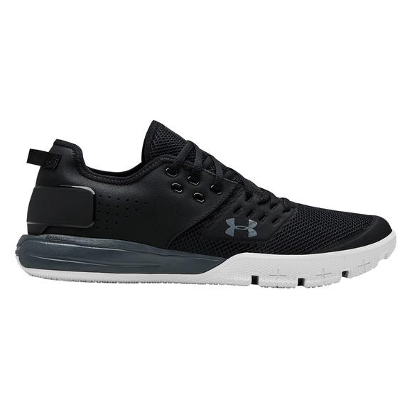 Charged Ultimate 3.0 - Chaussures d'entraînement pour homme