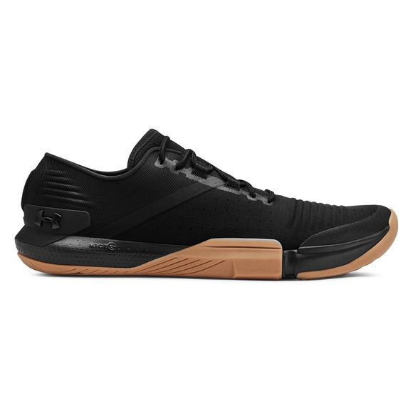 TriBase Reign - Chaussures d'entraînement pour homme