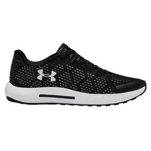 Micro G Pursuit SE - Chaussures de course à pied pour femme