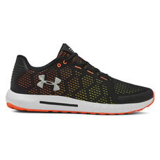Micro G Pursuit SE - Men's Running Shoes