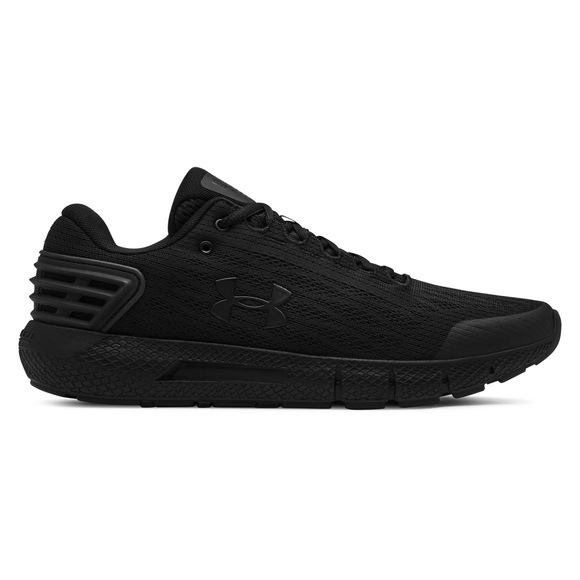8f7d30d5e5b UNDER ARMOUR Charged Rogue - Men s Running Shoes