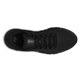 Charged Rogue - Chaussures de course à pied pour homme - 2
