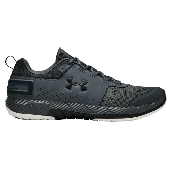 93987429e568 UNDER ARMOUR Commit TR EX - Men s Training Shoes