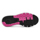 Charged Rogue - Women's Running Shoes  - 1