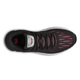Charged Rogue - Women's Running Shoes  - 2