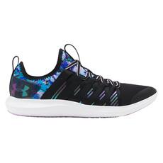 Infinity MB (GS) Jr  - Chaussures athlétiques pour junior