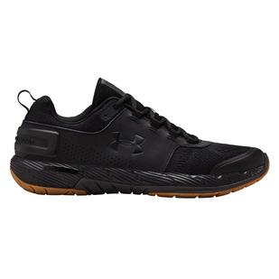 Commit TR EX - Chaussures d'entraînement pour homme