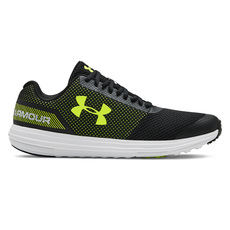 Surge RN (GS) Jr - Junior Athletic Shoes