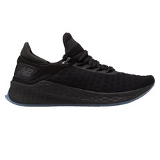 MLZHKLP2 - Men's Running Shoes