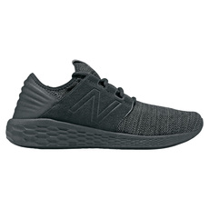 Fresh Foam Cruz V2 Sport - Men's Fashion Shoes
