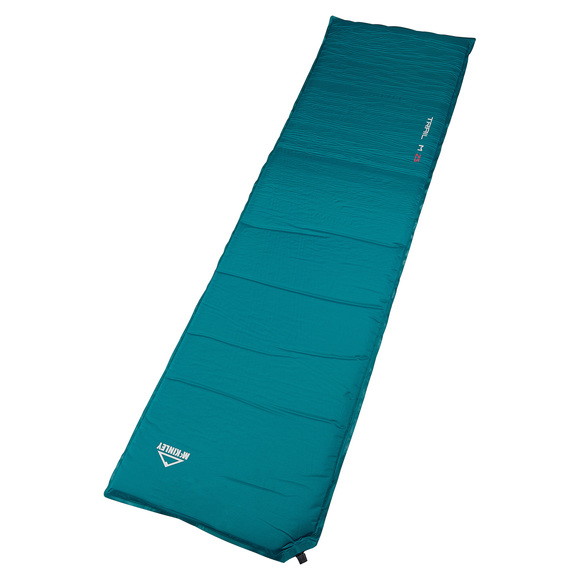 Trail M25 - Self-Inflating Mattress