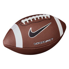 Vapor 24/7 2.0 - Ballon de football