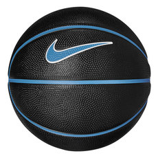 Skills - Mini-ballon de basketball