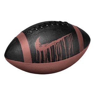 Spin 4.0 - Ballon de football