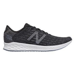 MZANPBK - Chaussures de course à pied pour homme
