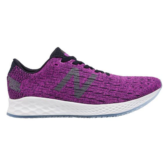 Royaume-Uni disponibilité 24f2b 20131 NEW BALANCE WZANPVV - Chaussures de course à pied pour femme