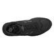 Fresh Foam Arishi V2 - Chaussures de course à pied pour homme  - 2