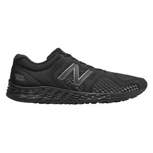 MARISLA2 - Chaussures de course à pied pour homme