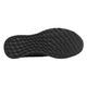 Fresh Foam Arishi V2 - Men's Running Shoes  - 1