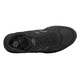 Fresh Foam Arishi V2 - Men's Running Shoes  - 2