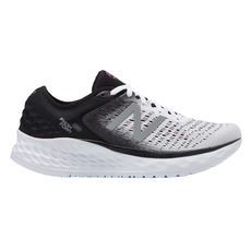 W1080WB9 - Women's Running Shoes