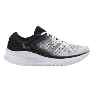 W1080WB9 - Chaussures de course à pied pour femme
