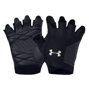W Light - Women's Training Gloves