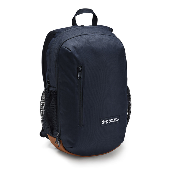 c9f52d6a4f2b UNDER ARMOUR Roland - Backpack