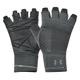 Weightlifting - Men's Training Gloves - 0