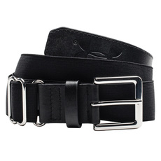 1252085 Jr - Junior Adjustable Baseball Belt