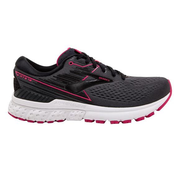 Adrenaline GTS 19 - Women's Running Shoes
