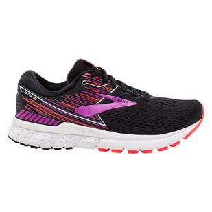 Adrenaline GTS 19 - Chaussures de course à pied pour femme