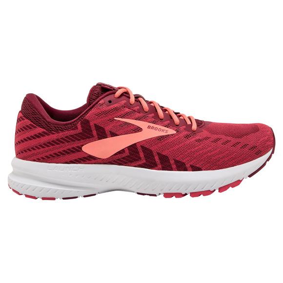 Launch 6 - Women's Running Shoes