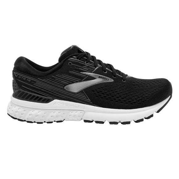Adrenaline GTS 19 - Men's Running Shoes