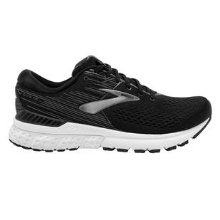 Adrenaline GTS 19 - Chaussures de course à pied pour homme