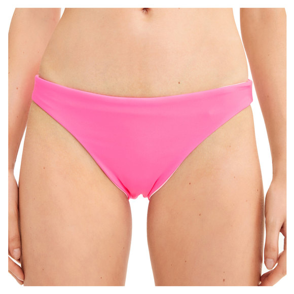Rio - Culotte de maillot de bain réversible pour femme